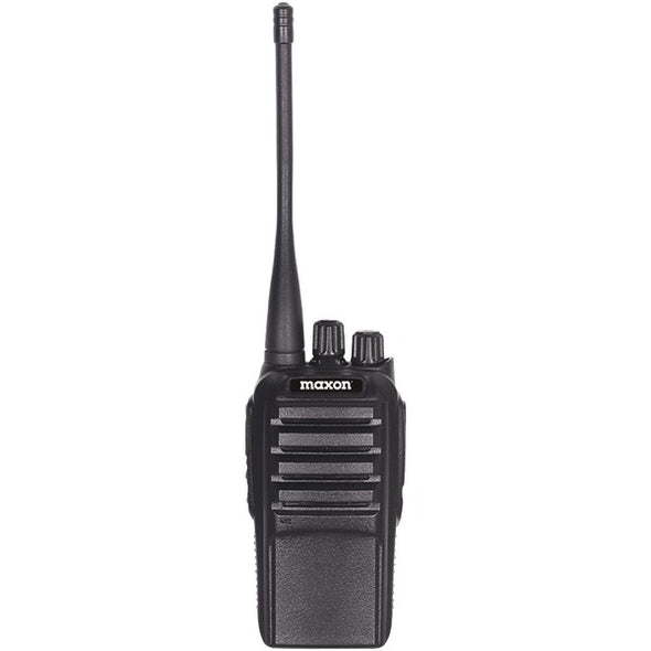 Maxon TS-3116 TS-3116 VHF Handheld 2-Way Radio
