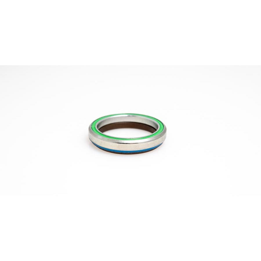 Cane Creek Headset Bearing 41mm