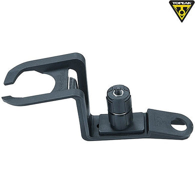 Topeak Fixer for Defender FX
