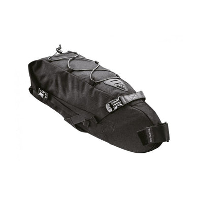 Topeak Backloader Bikepacking Saddle Bag