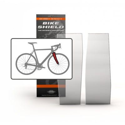 Bike Shield Fork Shield