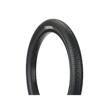 Premium Products Refuse Resist 20 Inch Bmx Tyre