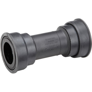 Shimano SM-BB71 Bottom Bracket