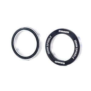 Sram BB30 Bottom Bracket Bearing Assambly