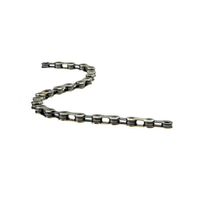 Sram PC1130 11 Speed Chain 114 Links