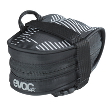 Load image into Gallery viewer, Evoc Race Saddle Bag