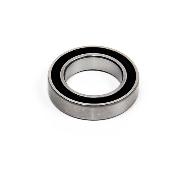 Hope Stainless Steel Bearing - S6804 2Rs