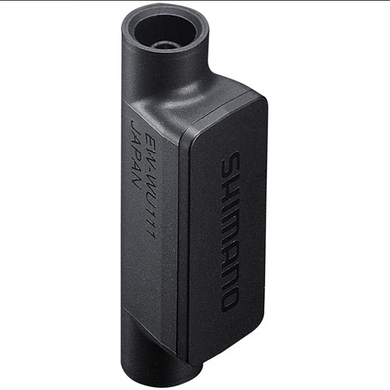 Shimano  EW-WU111 E-tube Di2 wireless unit, inline