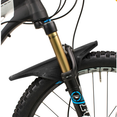 Madison MD1 Mudguard