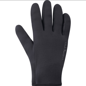 Shimano Transition Glove