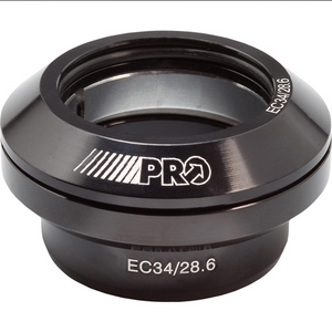 PRO Cartridge headset upper, EC34 / 28.6 mm