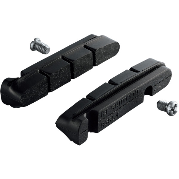 Shimano BR-7700 Brake Shoes Inserts
