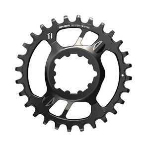 Sram X-Sync Chain Ring 32T 6mm Offset