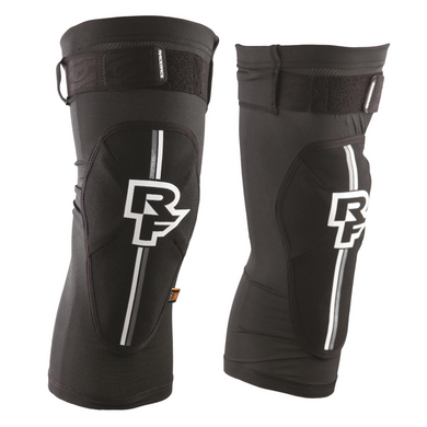 Race Face Indy D30™ Knee Guard