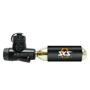 SKS Airbuster Co2 Inflator