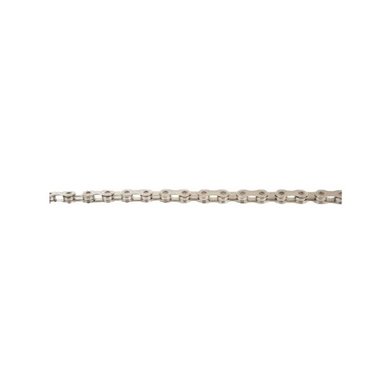 ETC 10 Speed CP Silver Chain 116 Link