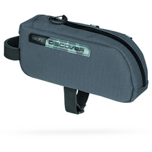 Load image into Gallery viewer, PRO Discover Top Tube Bag, 0.75L