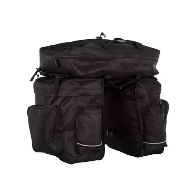 ETC Pannier Bag Triple 46L