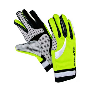 Proviz Winter Cycling Glove Small