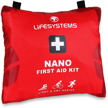 Load image into Gallery viewer, Light and Dry Nano First Aid Kit