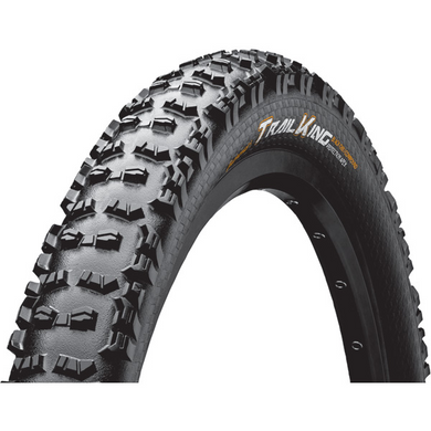 Continental Trail King Plus Tyre 27.5x2.8 ProTectionApex