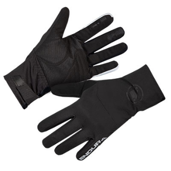 Endura Deluge Winter Glove