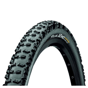 Continental Trail King Sheildwall PureGrip 27.5x2.2 Tyre