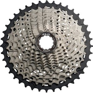 Shimano CS-M7000 SLX 11-46T 11-speed Cassette