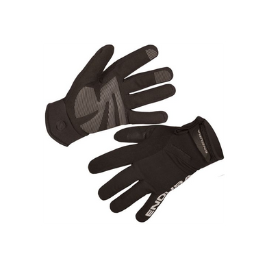 Endura Strike 2 Glove