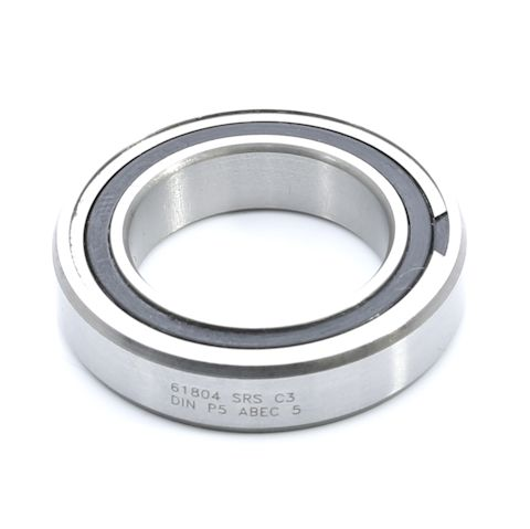 ENDURO BEARINGS 6804 SRS - ABEC 5