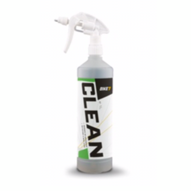 Bike7 Clean Spray 1L