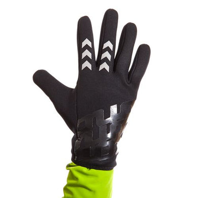Kona Winter Glove