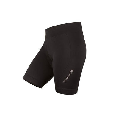 Endura Xtract Gel Shorts