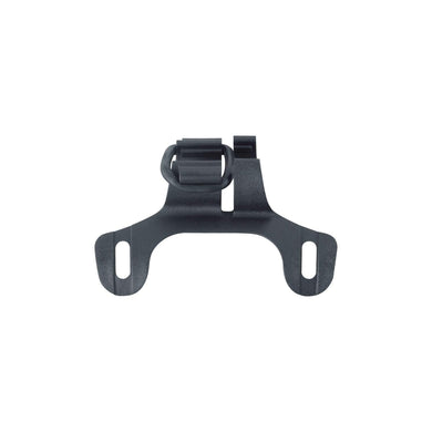 Topeak Bracket for Racerocket
