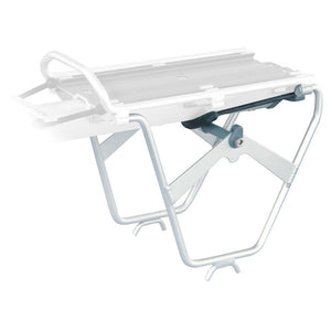 Topeak Dual Side Frame for RX BeamRacks