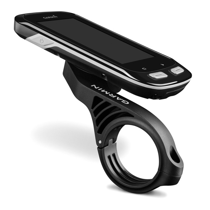 Garmin  Extended Out front handlebar mount