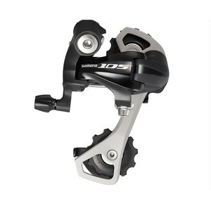 Shimano RD-5701 105 10-speed rear derailleur