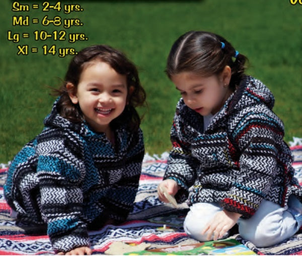 /collections/childrens-baja-hoodies
