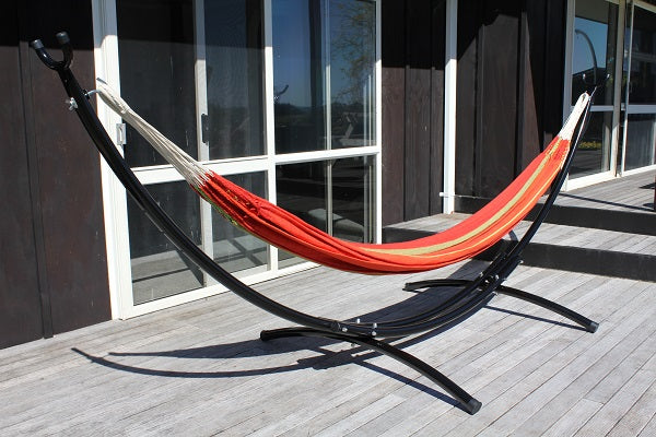 Shorter Length Hammocks