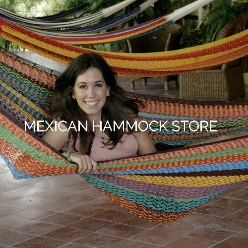 Mexican Hammock Store on Afterpay
