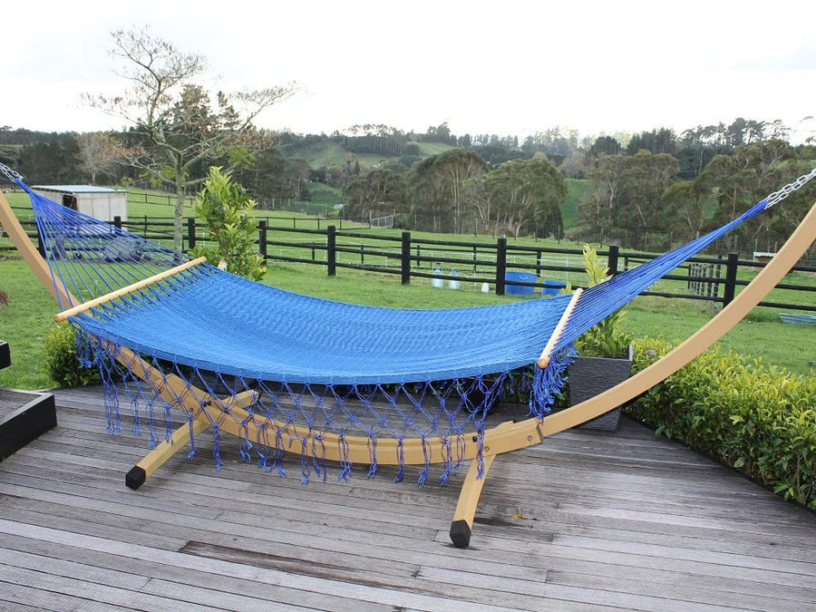 Fair Trade Hammock - Mexican hammock store