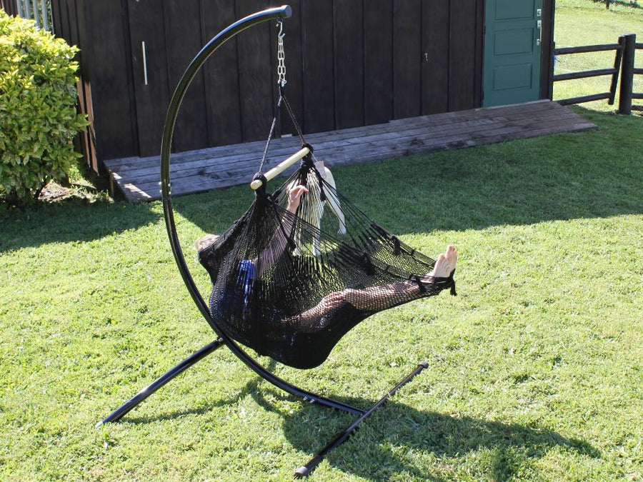 Hammock Chair - Mayan Chair Swing