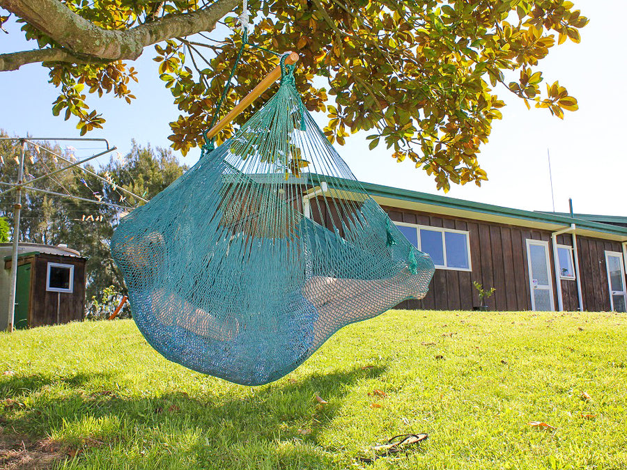Hammock Chairs NZ