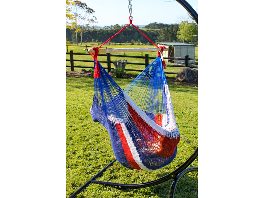 Chair Swing - Hammock