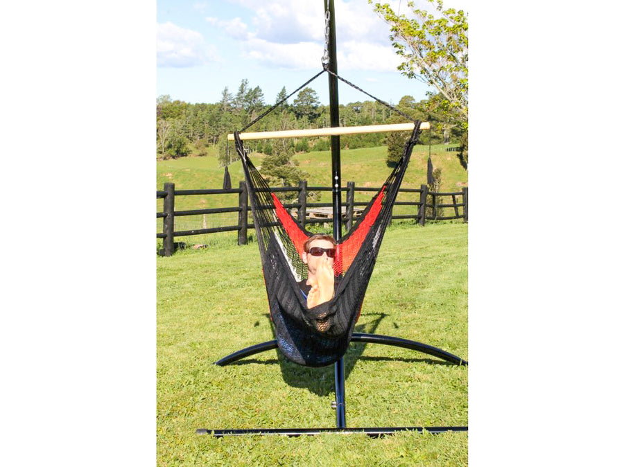 XL Chair Hammock