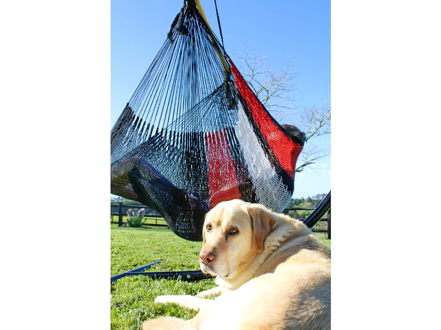 Home Garden Hammock Chair
