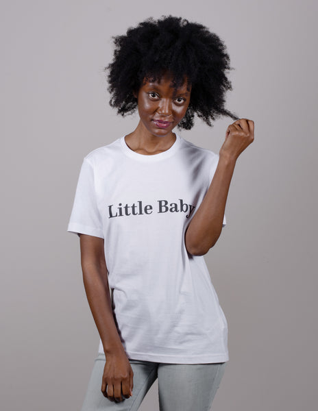 Little Baby T-Shirt