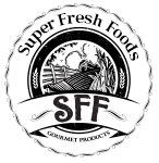 Super Fresh Foods