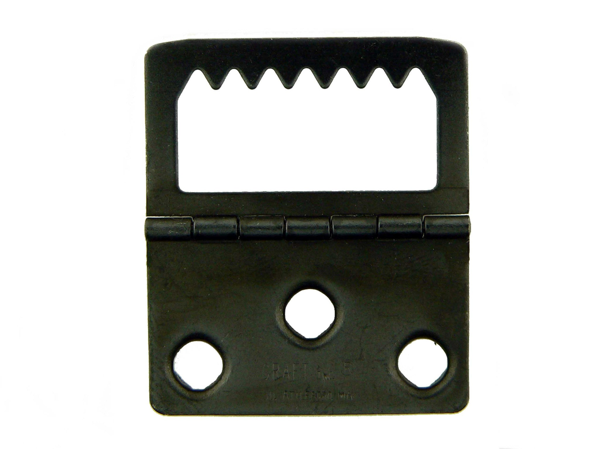 1428 Self Fastening Sawtooth Hanger