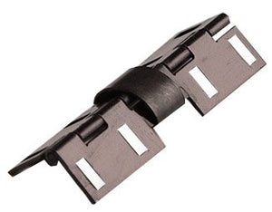 "64156 1 9/16"" Set Up Box Hinge"